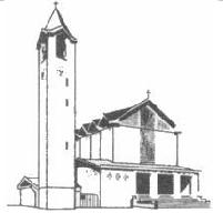 Parrocchia S.M. Goretti