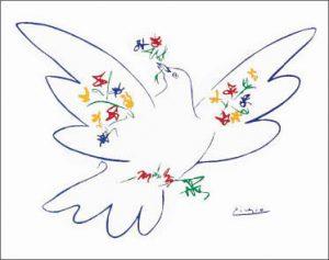 Giornata mondiale di preghiera per la Pace